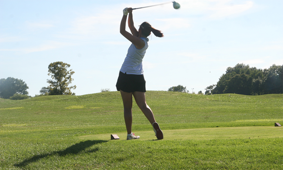 Women%27s+Golf+Sectionals