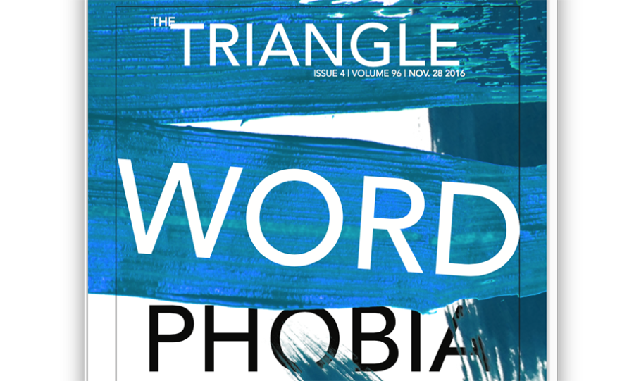 The+Triangle%3A+Issue+4