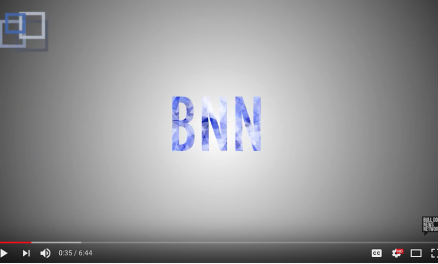 BNN News Show October 27th 2017