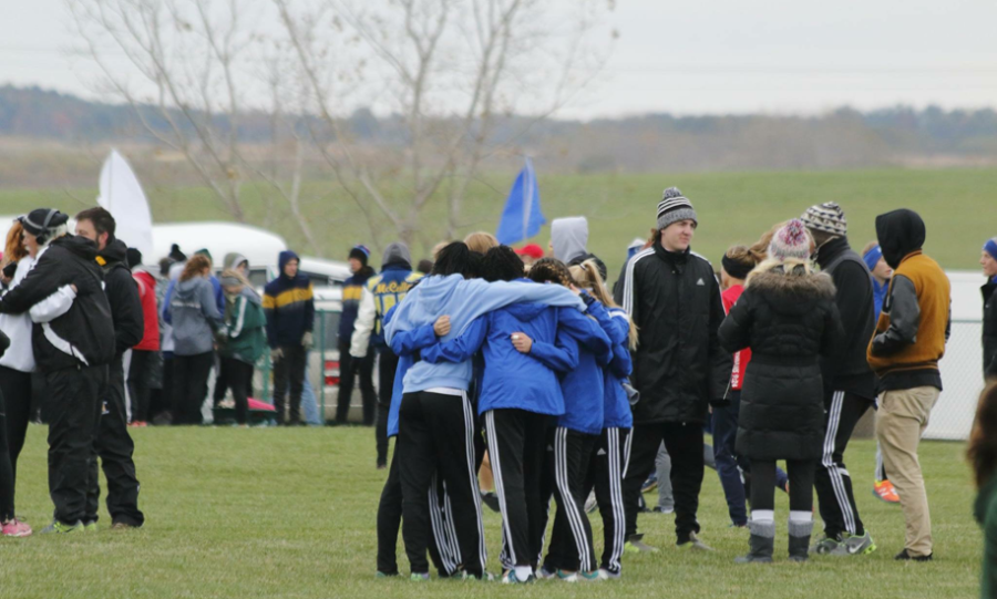XC+State