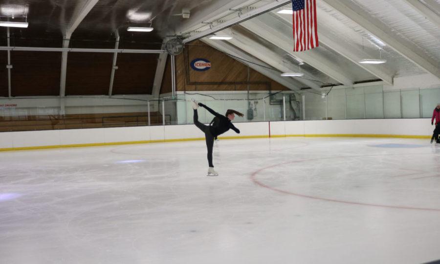 On+the+Ice