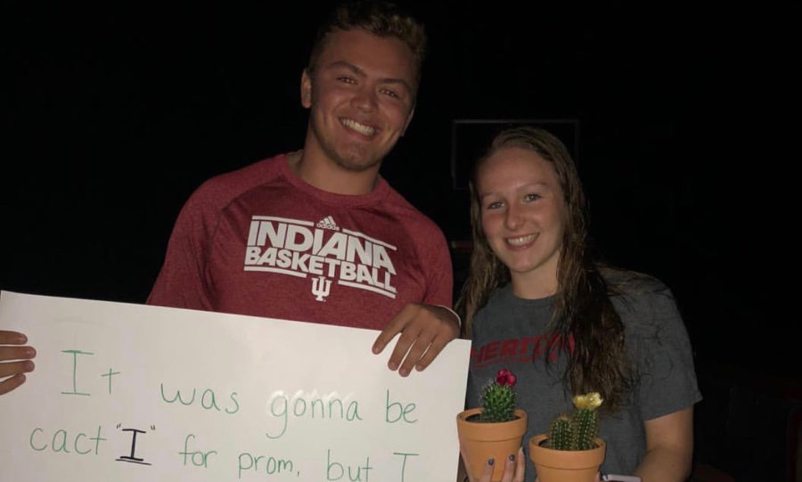 The+%22PROMPOSAL%22