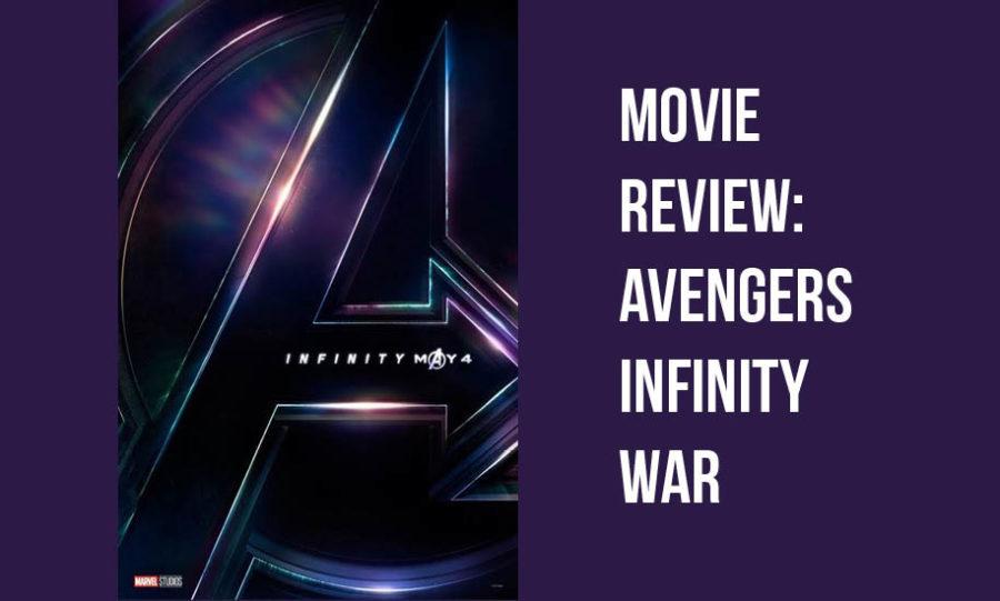 Avengers+Infinity+War+Review