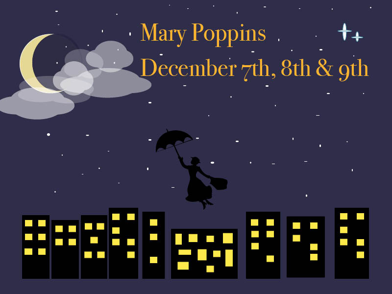 CNHS+Theatre+Produces%3A+Mary+Poppins