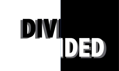 Indepth: Divided