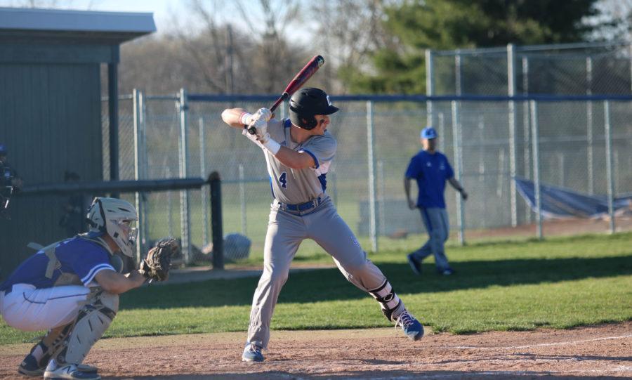 Mens+Baseball+4-9-19